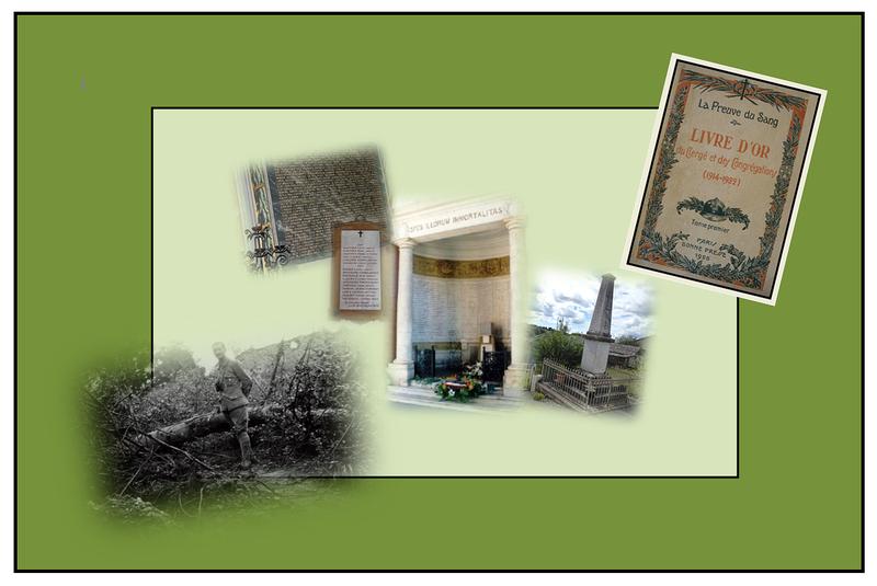 Clement_Huc_monuments_aux_morts_et_plaques_commemoratives