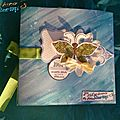 pistichina_scrap_album_heureux (2)