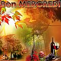 _ 0 CHAISARD MERCREDI SEPTEMBRE
