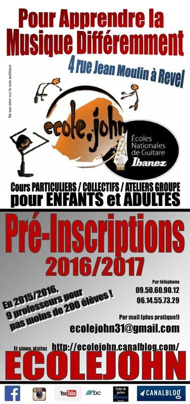 2016-2017 publicité tiers A4 pré-inscriptions-page-001