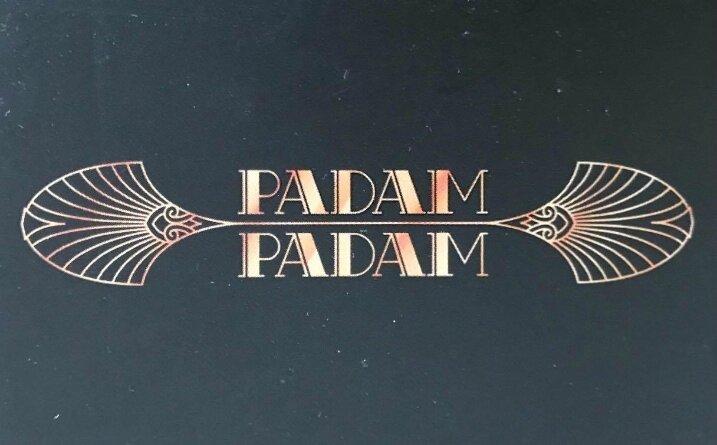 Padam Padam (7)