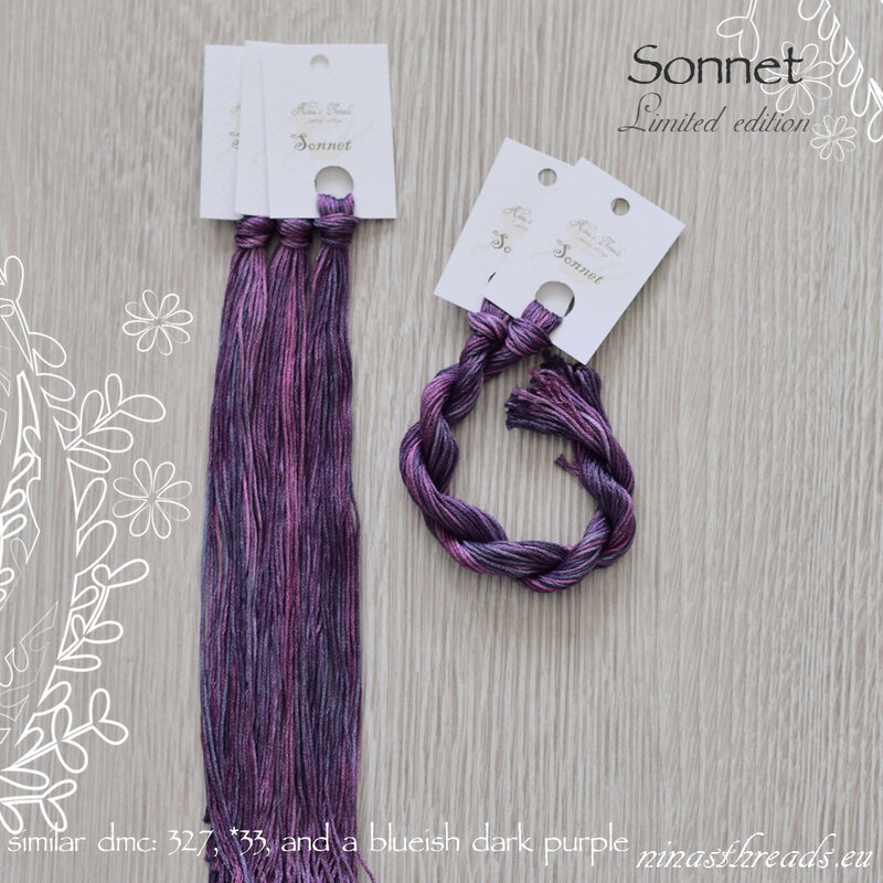 limited_Sonnet