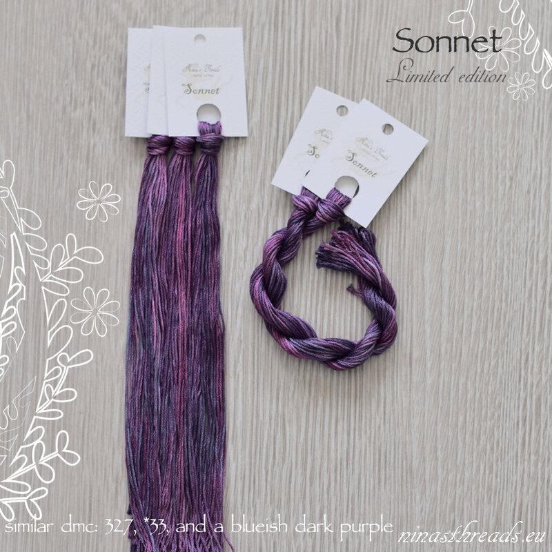 limited_Sonnet