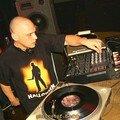 DJ Saiko Warner Bass@Chapelle 22/006/07