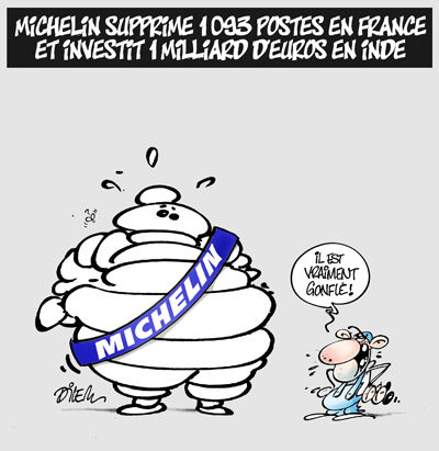 dilem_michelin_190609