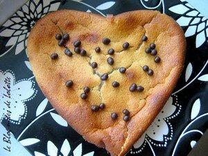 tarte_lait_ribot_marron_recette
