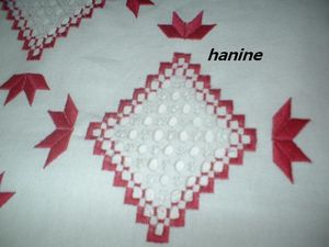 broderie_trad