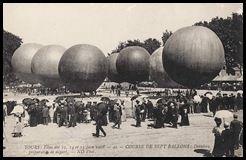 090406ballons