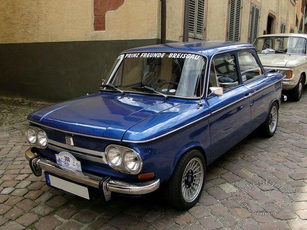 nsu 1200 tt 1973 3
