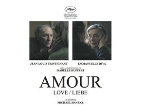 Amour h