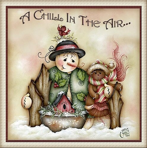 MIL1103_chill_in_the_air