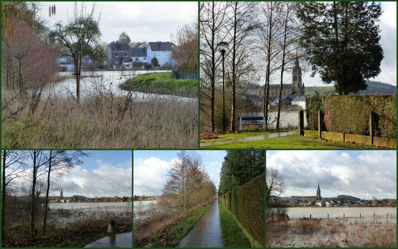 inondation saint mard le 4 février 2020-003