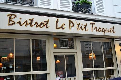 le-p-tit-troquet-paris