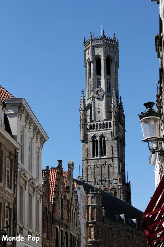 Bruges 7ML