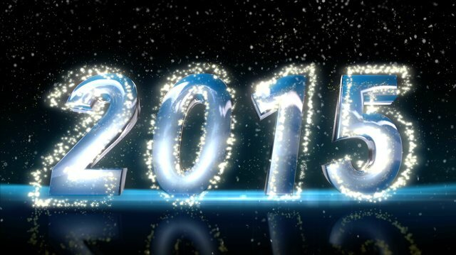 happy-new-year-2015-cards-annéee-personnelle