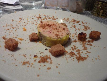 foie_gras_au_miel_dorian