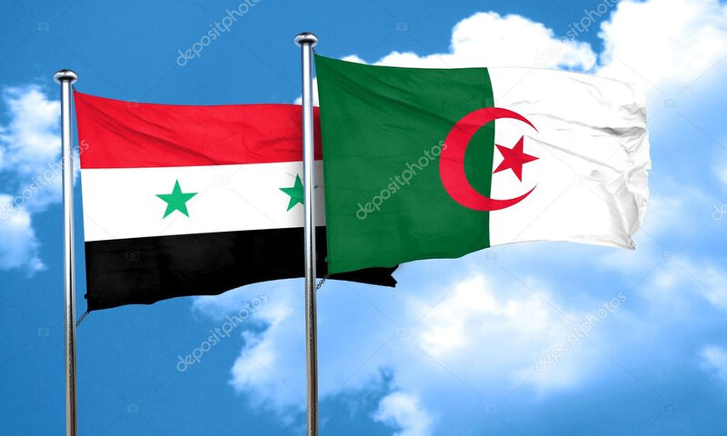 depositphotos_112741420-stock-photo-syria-flag-with-algeria-flag