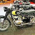 Rieju Villiers 350cc_02 - 19-- [E] HL_GF