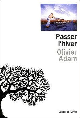 passer_lhiver