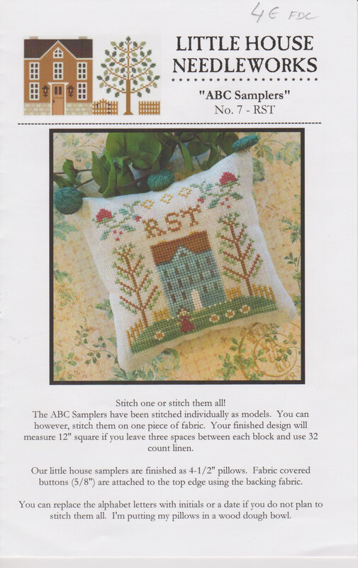 abc sampler RST LITTLE HOUSE NEEDLEWORK 001
