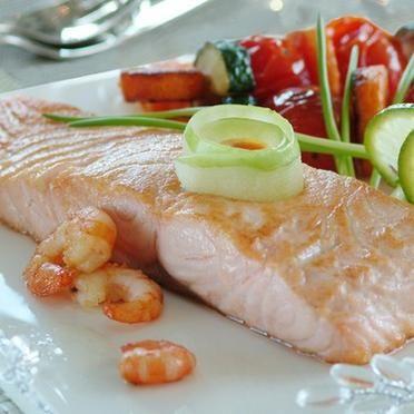 recette_saumon_manger
