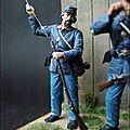 Yankees (Infanterie de l'union) PICT9541