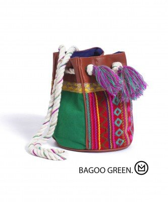 bagoo-green