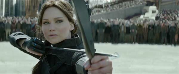 Hunger_Games_Photo_17
