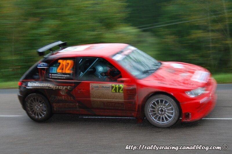 rallyfrance2010_DG1_ (66)