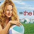 The big c [2x 07]