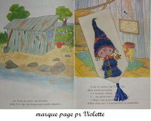 pr_Violette