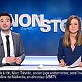 celinepitelet07.2015_11_22_nonstopBFMTV
