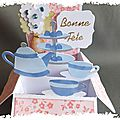 ART 2014 05 carte boite cafe 2