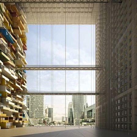 957_architecture_design_muuuz_auto_defense_self_stephane_malka_grande_arche_4
