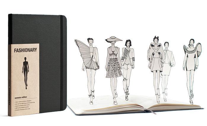 fashionary_womenswear_brandshot