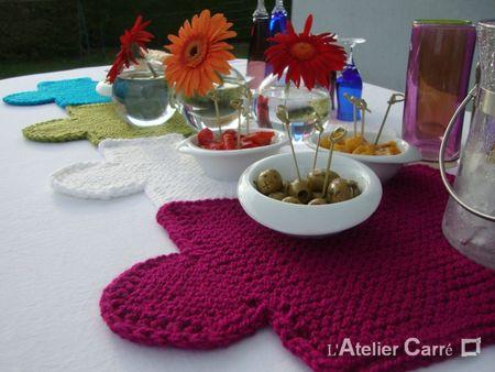 set-table02g