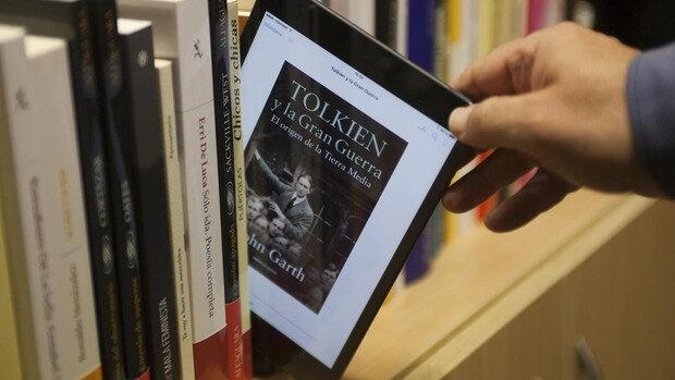 Autorisation de la TVA réduite pour le livre numérique en Europe