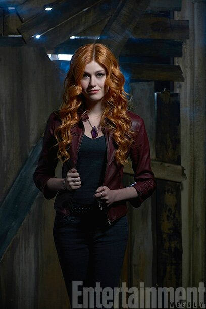 Shadowhunters_EW picture06