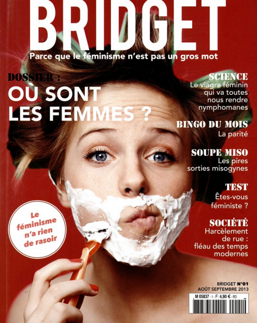 briget-ok-530x665