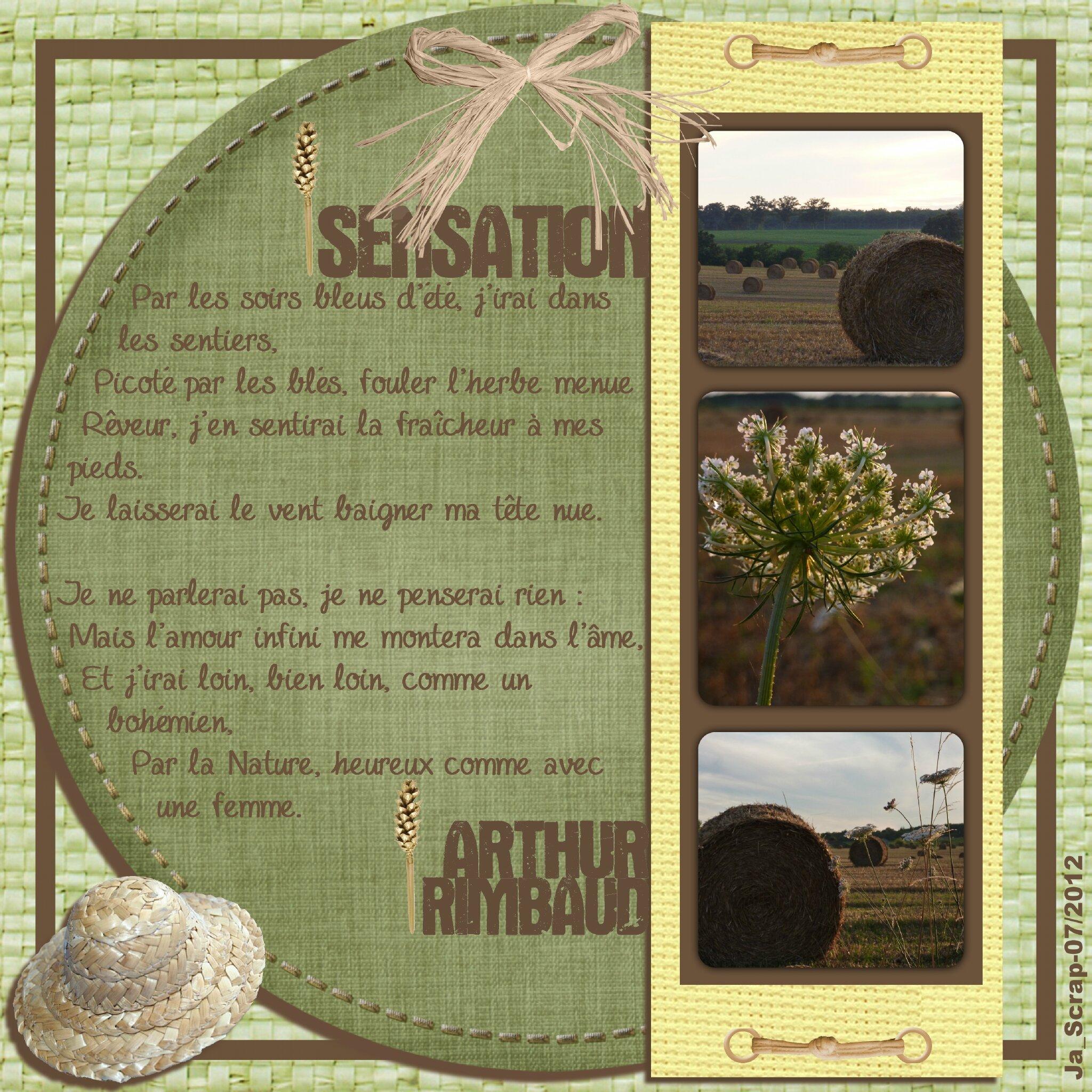 2012_07_31-Sensation d'été