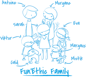 famille_home