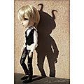 ~Shadow~