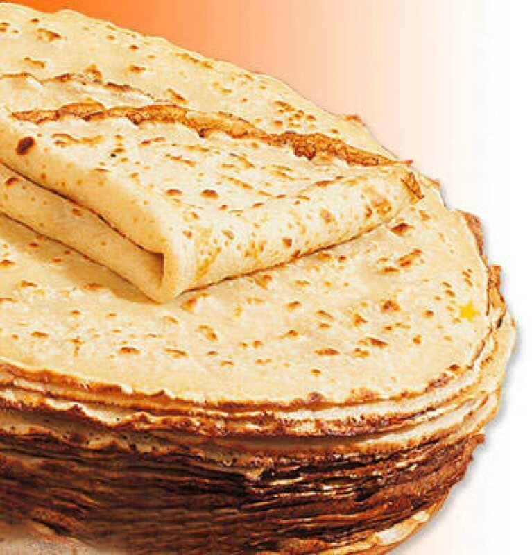 crepes_01