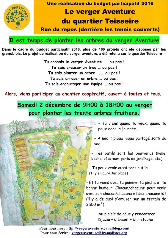 verger aventure flyer 05 bis