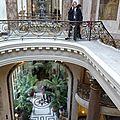 Musée Jacquemart, Paris