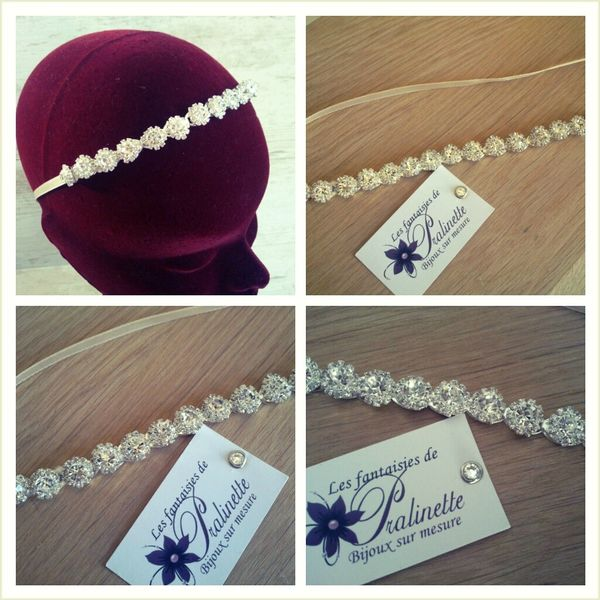 headband-mariage-ornement-de-cheveux-riviere-de-strass