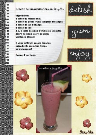 recette_smoothie