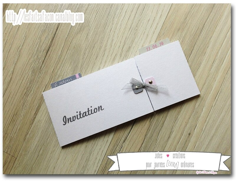 invitatin_depart_en_retraite