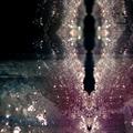 Crystal vagina - psybient