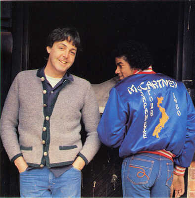 Michael-Jackson-tricks-Paul-McCartney-jacket-w636-h600